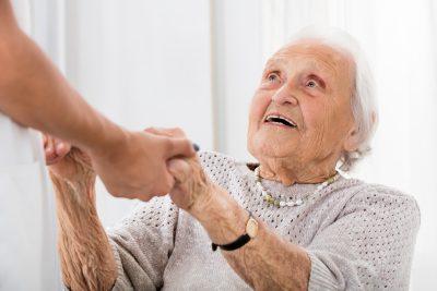 ambulante Pflege, neurologisch, Wohngemeinschaften, Schlaganfall, Rehabilitation, Wundversorgung, Hauskrankenpflege, Behandlungspflege, Betreuungsleistung